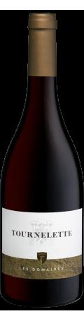 Pinot Noir Tournelette