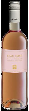 Beau Rosé