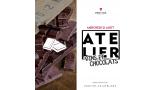 """Expérience """"Atelier Vins &  Chocolat"""""""