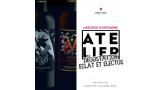 """Expérience """"Atelier dégustation ECLAT & ELECTUS"""""""