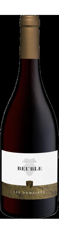 Pinot Noir de Beuble