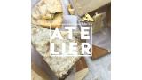 """Expérience """"Atelier Vins & Fromages"""""""