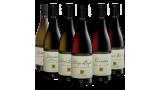 Maître de Chais - Coffret 6 bouteilles