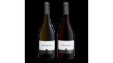 Les Titans - Coffret Premium 2 bouteilles