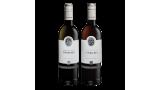 Charte d'Excellence - Coffret 2 bouteilles