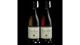 Maître de Chais - Coffret 2 bouteilles