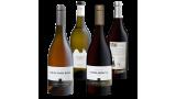 """Wein-Box """"Neuheiten - Vente au Quai 2020"""""""